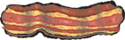 Newsom's Dry Cured Bacon