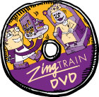 Zingerman's Art of Giving Great Service Training DVD's