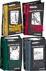 Zingerman's Guide to Good Leading Books: Complete Set