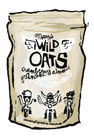 Mary's Wild Oats Granola