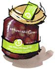 Sahli Olives