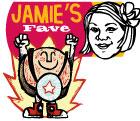 L'Amuse Pril Gouda: Jamie's Favorite