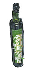 As Pontis Olive Oil