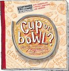 Zingerman's Soup Cookbook