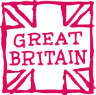 British Cheese Passport
