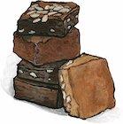 Zingerman's Brownies