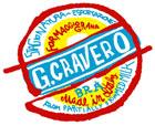 Cravero Parmigiano Reggiano