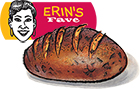 Onion Rye Bread: Erin's Favorite