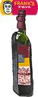 Petraia Olive Oil: Frank's Favorite