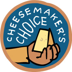 Cheesemakers Choice Passport