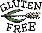 Customizable 6 Gluten Free Snack Gift Box