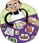 Zingerman's Turkey Reuben Sandwich Kits