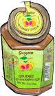 Guava Marmalade