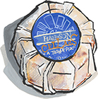 Harbison Cheese from Vermont