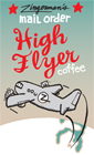 High Flyer Coffee