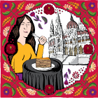 Hungary Food Tour