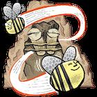 Jara Honey
