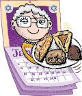 Jewish Bakers Club