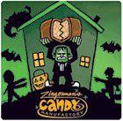 Karamel Krunch Handmade Halloween Candy