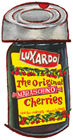 Luxardo Marasca Cherries