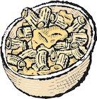 Zingerman's Roadhouse Pimento Macaroni & Cheese Meal Kit