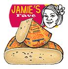 Marieke Gouda Cheese from Wisconsin