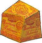 Panettone Balsamico