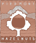 Piedmontese Hazelnuts