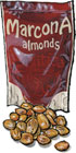 Marcona Almonds: Angela's Favorite