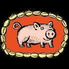 Pork Pistachio Pâté