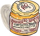 Sugo con Pancetta Pasta Sauce