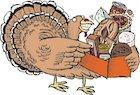 Thanksgiving Weekender Gift Box