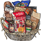 Snackboard Gift Baskets
